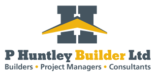 P Huntley Builder Ltd